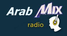 Amazing Radios Logo